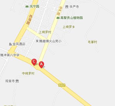 交通: 酒店距市中心3公里;距飞机场15公里;距长途车站1公里 房间设施