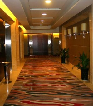 星期五酒吧 地址:贵阳市云岩区北京路202号煤炭大厦3楼(近瑞金路)